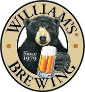 Williams Brewing.png