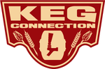 kegconnection_logo_1527066459__59574.original.png