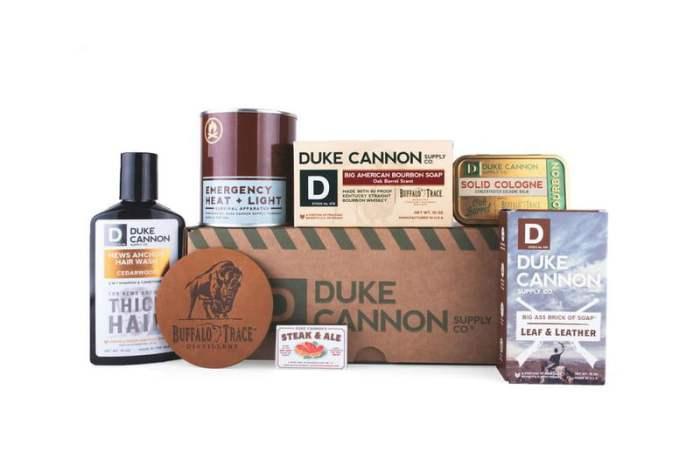 duke-cannon-hero-image-supply-drop-800x800